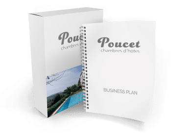 Business Plan Chambres d