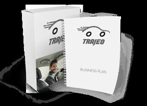 Business Plan Chauffeur VTC