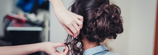 modèle de business plan salon de coiffure