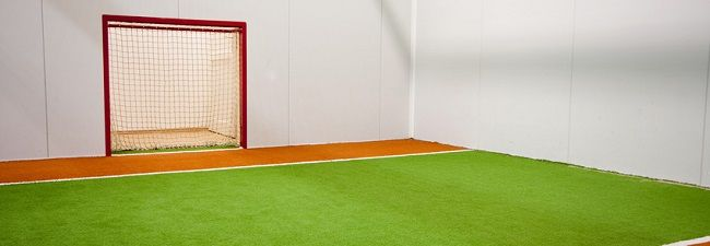 modele de business plan foot indoor