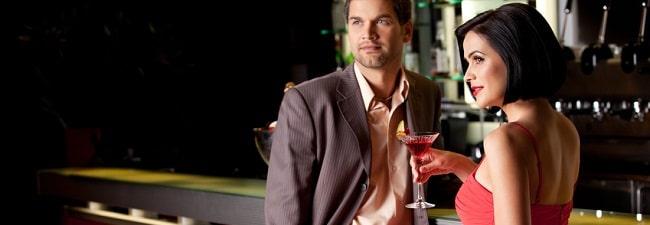 bar a themes bar à vins
