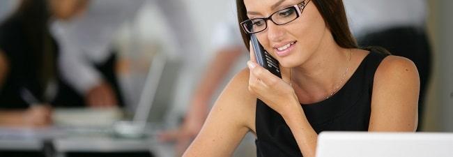 modele de business plan conciergerie