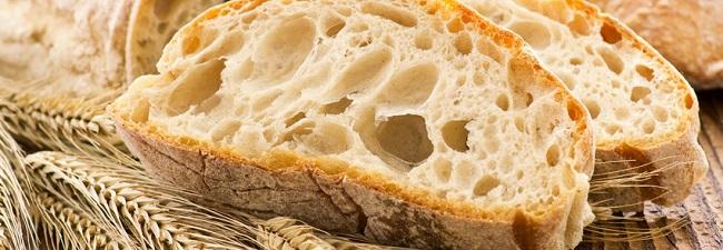 modele de business plan boulangerie traditionnelle