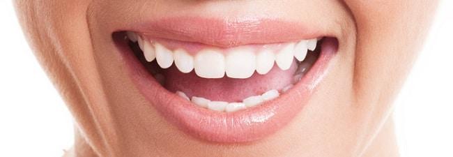modele de business plan bar à sourire
