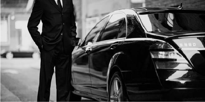modele de business plan chauffeur VTC
