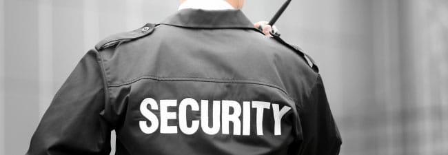 modele de business plan entreprise de sécurité