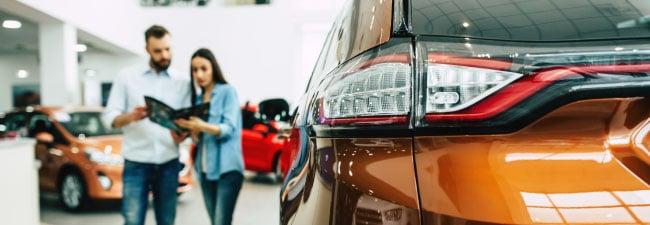 modele de business plan location de voitures