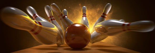 modele de business plan bowling