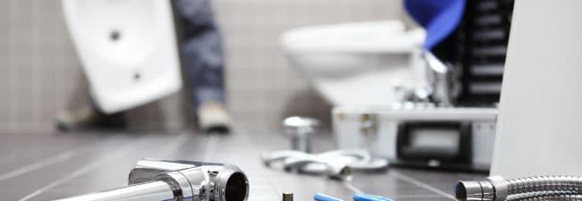modele de business plan entreprise de plomberie